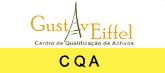 cqa_logo
